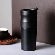 เครื่องชงกาแฟไฟฟ้าขนาดเล็กแบบพกพา,เครื่องทำกาแฟเครื่องบดเมล็ดกาแฟถ้วยสเตนเลสสตีลชาร์จ USB