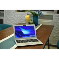 艾斯頓小舖~ 一代神姬 CJSCOPE 喜傑獅 Z-530 13.3吋 第八代 i5 & i7 Ultrabook