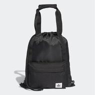 ★Super Sale★/[Adidas Originals] PE Backpack Backpack FM1279/AUTHENTIC