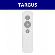 Targus - AMP3001 無線雷射簡報器 - 白色