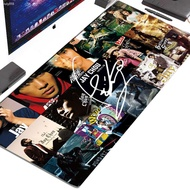 Jay Album Book Cover Mouse Pad Mouse Pad Jay Chou Custom Desk