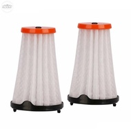 2pcs Filters for AEG Electrolux Rapido Ergorapido Vacuum Cleaner Accessories