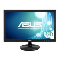 ~Buy PC~ASUS VS228NE 22型 雙介面 寬螢幕 非 vs228HR vs228DR vs229