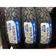 【崇明輪胎館】正新輪胎 C6011 90/90-10    機車輪胎