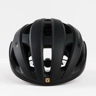 【BONTRAGER】Circuit MIPS Asia Fit 亞洲版型公路車安全帽(Blendr 安裝系統)