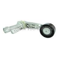 【K.K.Parts 汽車零件百貨】美國DAYCO/OEM品牌 AUSTIN 奧斯汀 / PEUGEOT 寶獅 MINI-R56-R57-207-308 皮帶惰輪總成 L型