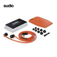 Sudio Klang For Apple Devices