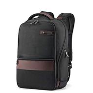 Samsonite Kombi Small Backpack