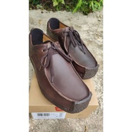 [SPECIAL OFFERS ] CLARKS NATALIE COFFEE