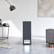 BALMUDA The Pure-全新二代空氣清淨機