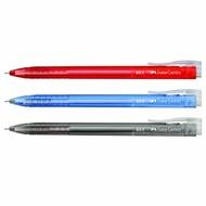 德國 Faber 輝柏 RX-5 酷溜原子筆 (0.5mm) (10支入) (可防靜電)