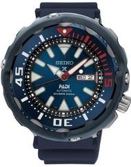 SEIKO PROSPEX PADI AUTOMATIC DIVER'S 200M JAPAN SRPA83 SRPA83J1 SRPA83J Men's Watch  สินค้าพร้อมกล่องแบรนด์