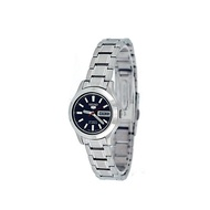 Women's SYMD95 Seiko 5 Automatic Stainless Steel Watch
