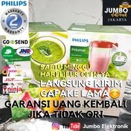 Blender Philips HR 2115 | Blender Philips Plastik Termurah Terbaru - Blender Philips hr2115
