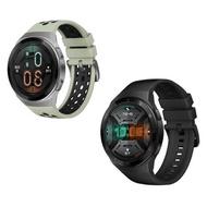HUAWEI WATCH GT 2e 46mm 運動健康手錶