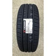 【杰 輪】YOKOHAMA 橫濱輪胎 ES32 205-55-16 205-65-15 195-60-15 歡迎洽詢