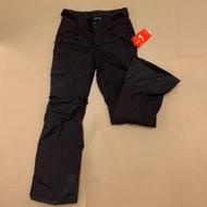 The North Face 雪褲  Freedom 雙層保暖褲