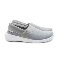 REEBOK 套式健走鞋 ARDARA SLIP ON-女 EG9207