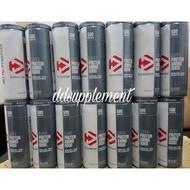 Flash Sale Dymatize Super Amino 6000 500 Capsules Superamino6000 500tabs Amino2002