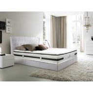 King Koil Mattress Studio Comfort Deluxe (Queen)