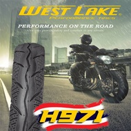 Original Westlake Motorcycle Tire size 17