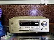 ONKYO 日本王曲5.1綜合擴大機 TX-DS575