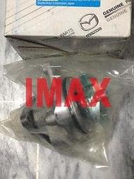 正廠 福特 IMAX I-MAX I MAX 水幫浦 水邦浦 水泵浦 其它KUGA,FIESTA,RANGER 歡迎詢問
