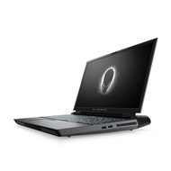 Ready Stock# Alienware A51M 17.3-inch 2060 alone was 144h gaming laptop 1735
