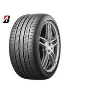 {林口謙懿}普利司通輪胎S001頂級的運動性能輪胎275/40R18現金完工價$7262(防爆胎)