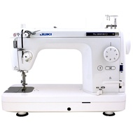 【你敢問我敢賣!】 JUKI 縫紉機 TL 2010Q 全新公司貨 可議價『請用聊聊功能,來訊享有勁爆價』