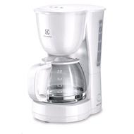 ELECTROLUX | เครื่องทำกาแฟ รุ่น ECM 1303W