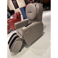 OSIM uDiva 2 Sofa massage chair-Demo set