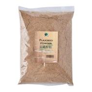 Flaxseed Powder 2x500g