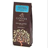☕現貨 🍫GODIVA咖啡粉 焦糖/榛果/松露巧克力咖啡 【阿拉比卡】可可粉 咖啡豆研磨而成