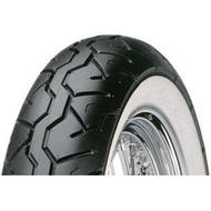 [ 哈利輪胎 ] MAXXIS 瑪吉斯 M6011 黑邊/白邊 15~17吋