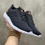 Adidas Duramo Lite 男子輕便透氣簡約減震跑鞋CP8759