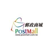 【鵝媽媽】超濃縮洗衣乳霜  4公斤-檸檬香
