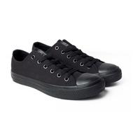 Everlast EL16-M510 1EW0084 Shoes (Mono Black)