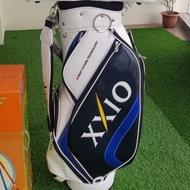 XXIO Golf Stick Bag