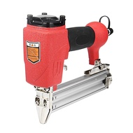 Heavy-Duty Stapler Nailer Electric Hammer Electric Stapler Air Tool Wood working