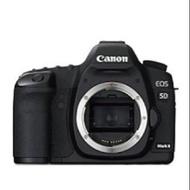 Canon 5d2 二手