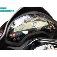 【LFM】SIREN  TIGRA200 彪虎200 滿版儀錶螢幕 犀牛皮 抗UV 保護貼膜 碼錶貼