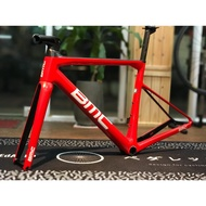 【二手精品】2018 BMC Teammachine SLR01 Disc ,尺寸51
