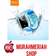 IMOO WATCH PHONE Y1 OFFICIAL WARRANTY IMOO