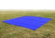 卡貨車帆布 擋雨帆布 塑膠篷布 防水地布 6*10米地墊 長方形天幕 帳篷舖底 地布 溫室帆布 圍風帆布 搭架帆布 雨棚