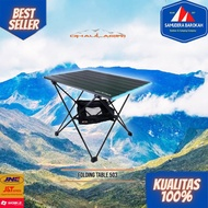 Table Folding Table Portable Folding Table Folding Wall Table Laptop Table Folding Table Dhaulagiri 503