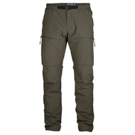 Fjallraven High Coast Hike Trousers Men