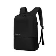【FUTURE LAB. 未來實驗室】FREEZONE X 零負重包 電腦包 筆電包 防水包 後背包 背包 【JC科技】