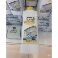安麗Amway濃縮洗碟精(1公升裝) 洗碗精 廚房清潔劑 LOC多用途清潔劑