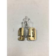 美國湯斯朗TUNGSRAM 汽車石英燈泡 H2 12V 100W 52150 CIBIC霧燈